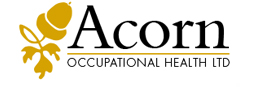 Acorn Occupatioal Health