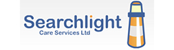 Searchlight Care Services